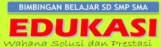 Bimbel di Jakarta Selatan | Les Privat di Jakarta Selatan | WA 0897-9875-999