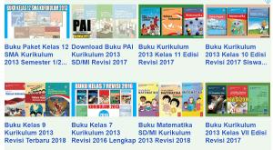 Buku-SMA-kelas-10-12-Bimbel-Edukasi